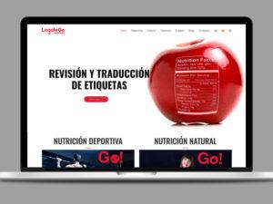 WEB-LegaleGo