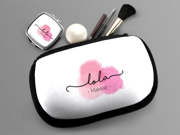 Mockup-Lola-Makeup-2
